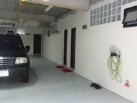 rental price studio apartment zen separate entrance 3 studios
